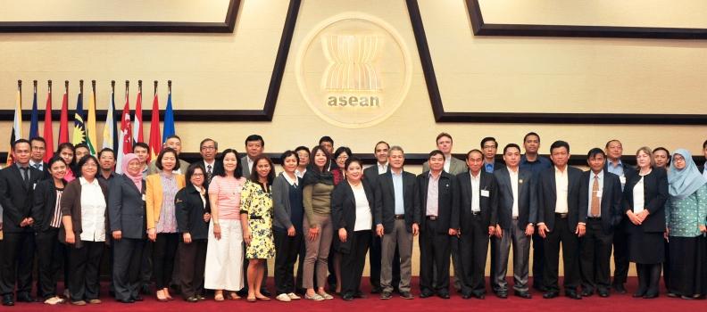 TradeWorthy x ASEAN